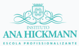 Instituto Ana Hickmann / Santo Amaro - SP