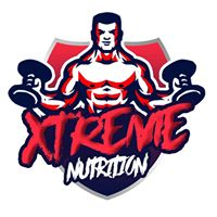 Xtreme Nutition Suplementos
